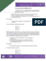 mas_sobre_leyes_implicacion.pdf