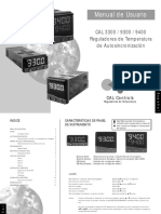 Eco94.pdf
