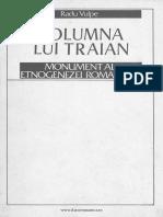 Vulpe Columna lui Traian.pdf