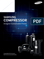 compressor-catalogue-2015.pdf