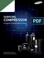 compressor-catalogue-2015.pdf