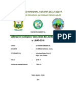 Valoracion-Economica-y-Ecologica-Del-Jardin-Botanico-UNAS-2018 oficial.docx