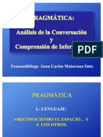 01 Presentacion Juan Carlos Maturana
