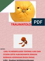 tRAUMATOLOGI.pptx