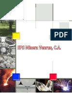 SBM Cruhser Catalog