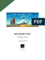 GUÍA NO MAN'S SKY