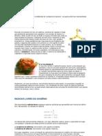 Química - Apostila 2 - Artigos para Leitura Complementar