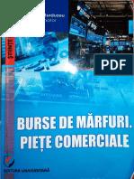 carte burse 1.pdf