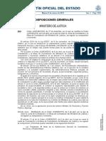 BOE-A-2019-203.pdf