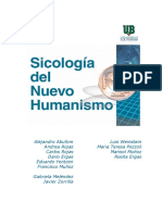 psicololgia del NH.pdf