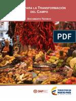 Propuesta para desarrollar un modelo eficiente de Comercialización y Distribución de Productos-1.pdf