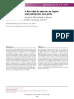 Alvarez, Gamella, Parra_2017_La legalización de los derivados del cannabis en España Hipótesis sobre un potencial mercado emergent(2).pdf