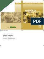 2011_historia_capa.pdf