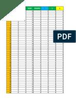 2. Matriz de Datos_ Tesis_ Actitud