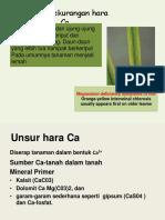 241960629 5 Alat Dan Mesin Pemanenan PDF