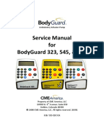 BG 323 MANUAL DE SERVICIO INGLES.pdf