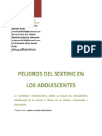 ponencia sexting.docx