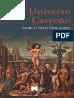 UNIVERSO CARREÑO  1940 - 1992.pdf