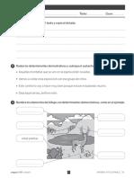 3eplc_sv_es_ud06_ev.pdf