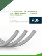 La reaccion alcali-arido en los hormigones de presas2.pdf