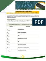 Edoc.site Actividad 2
