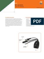 passive_rj45_es.pdf