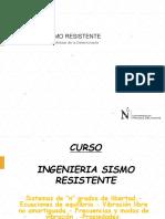 C16.- Metodo de La Determinante