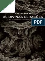 as-divinas-geracoes-paulo-brabo.pdf