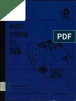 ENFERMEDADES DE PECES.PDF