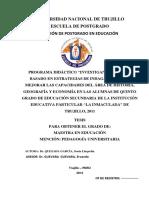 TESIS MAESTRIA - SONIA QUEZADA GARCÍA.pdf