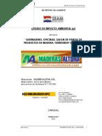 RIMA-391.2017_ASERRADEROOFICINASSALON-DE-VENTAS-DE-PRODUCTOS-DE-MADERA-FERRETERIA-Y-DEPOSITO_EXP.-SEAM-14002.16_MADERAS-ALTONAS-S.R.L. (2).pdf