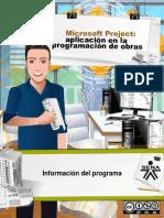 04.Informacion_de_programa.pdf