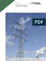 RCP Energia.pdf