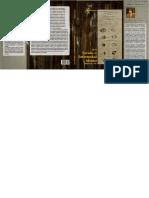 DE_LA_LOCURA_A_LA_ENFERMEDAD_MENTAL[ E-Book-proof3].pdf