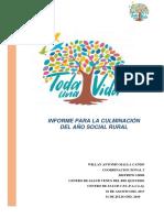 INFORME DR  willan malla actualizado5.pdf