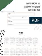 Planner 2019.pdf