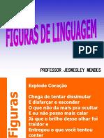 Pce Paraná