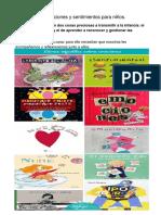 Libros sobre emociones y sentimientos para niños.pdf