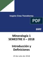 clase 1 - introducción y definiciones.pdf