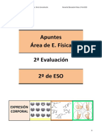 Apuntes Ef 2