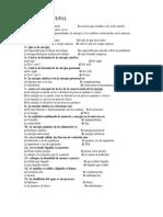 11 Formato Acta de Constitucion de Asociacion de Vivienda