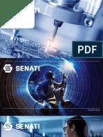 PLANTILLA SENATI-powerpoint.pptx