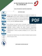 3. Constancia - Profesores OK.doc feb-abril 2.docx