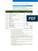 tema 7 pagina 226 .pdf