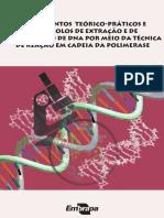 Biologia Molecular Do Gene Pdf