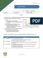 Teste Global.pdf