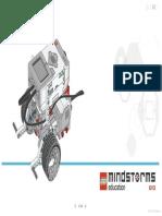 Planos prototipo.pdf