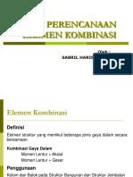 elemen-kombinasi-des-2005.ppt