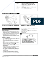 BMW Autodata Diagnóstico de Códigos de Fallas Autodata 2004