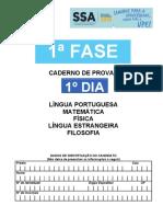 CADERNO-SSA-1-1-DIA (1).pdf